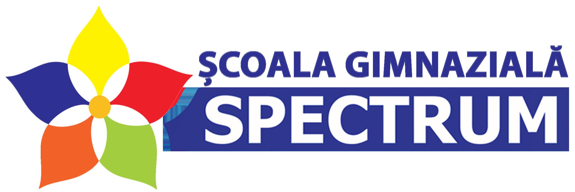 Scoala Gimnaziala Spectrum