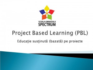 PBL-project-based-learning-2